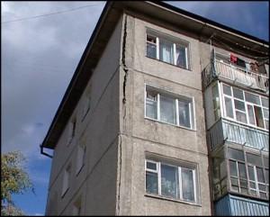 Hrushevk