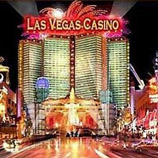 Казино лас вегас ростов казино бонус 100 долларов за регистрацию