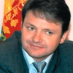 tkatchiov