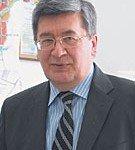 Boyarinov