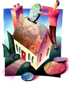 rent_home