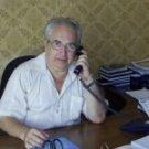 Сергей Атаманенко