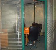Офис класса С