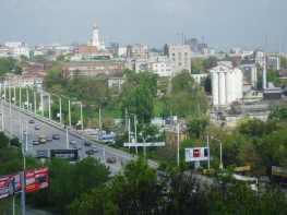 Большой Ростов