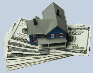 Налоги на жилье вырастут
