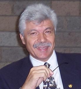 Даниэль Бийо, ООН