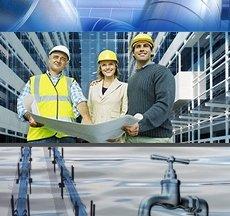 Энергоэффективность - приказ, а не просьба