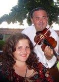 Венгерские друзья готовы строить на Дону с песнями