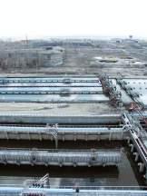 Ростовский водопровод
