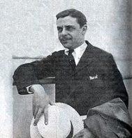 Арманд Хаммер