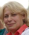 Ирина Гришечкина