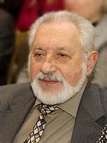 Норальд Нерсесьянц