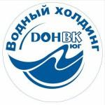 Дон ВК-Юг