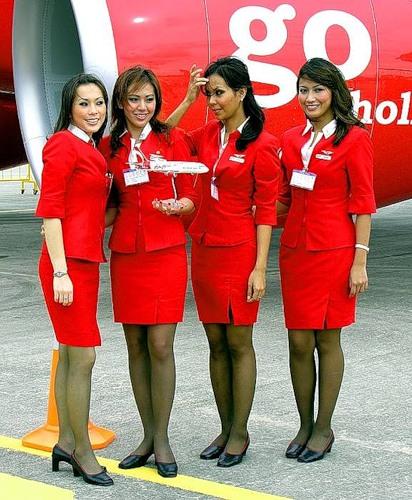 Южные корейцы помогут ростовскому аэропорту