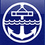 Ростовский порт нужен России