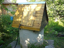 Ростовчане пробурили немало скважин в поисках чистой воды