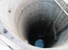 Есть ли свет в конце тоннеля?