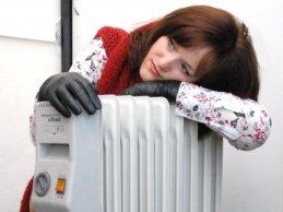 Обогреватель сделает зиму теплее