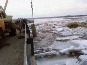 Борьба со льдом