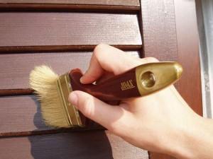 Чем красить мебель?