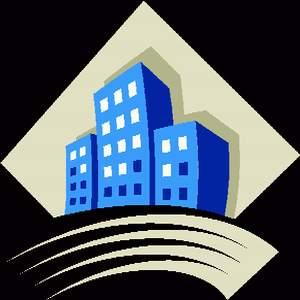 Первые СРО в жилищной сфере