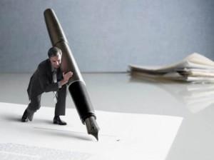 Договор управления МКД - важный документ