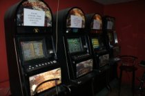 Подпольное казино в Ростове накрылось