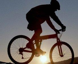 Велосипед - это здорово...