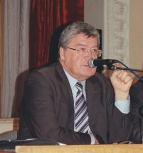 Александр Бояринов