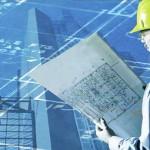 Капитальный ремонт в вопросах и ответах