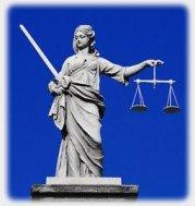 Закон не разрубишь пополам