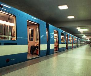 Ростовскому метро - быть!