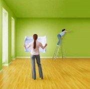 Ремонтировать жилье следует по четкому плану