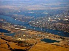 Ростов хранит архитектурные осколки былого величия