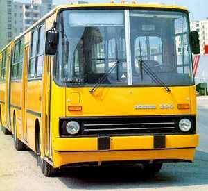 Маршрут 26-го автобуса удлинили