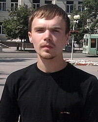 Владислав Рязанцев