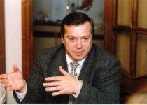Василий Голубев идет ва-банк