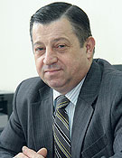 Юрий Тамбовцев.