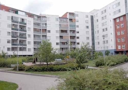 Узаконить балкон на первом этаже в пензе