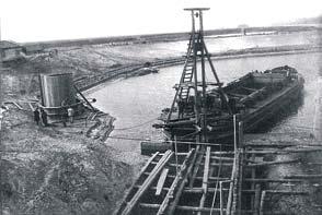 Так начиналась ростовская канализация.