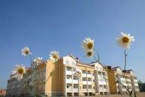 Рентабельность жилья выросла.