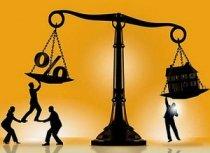 Снижение ипотечных рисков.