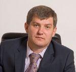 Алексей Рыбин.