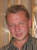 Владимир Козин.