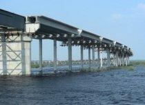 Мост на Сиверса.