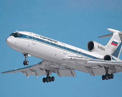 Ростовский аэропорт переезжает.
