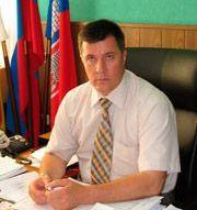 Александр Курьянов.