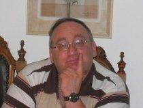 Олег Ковалев.