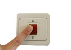 УФАС возвращает потребителям свет и тепло.
