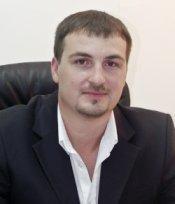 Артем Екушевский.